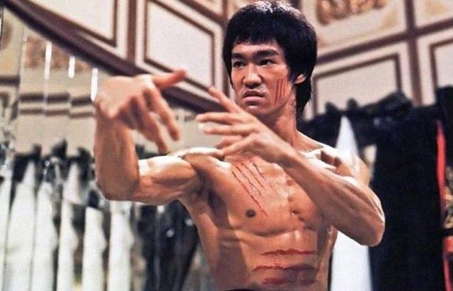 hoc-dau-tu-chung-khoan-Bruce-Lee