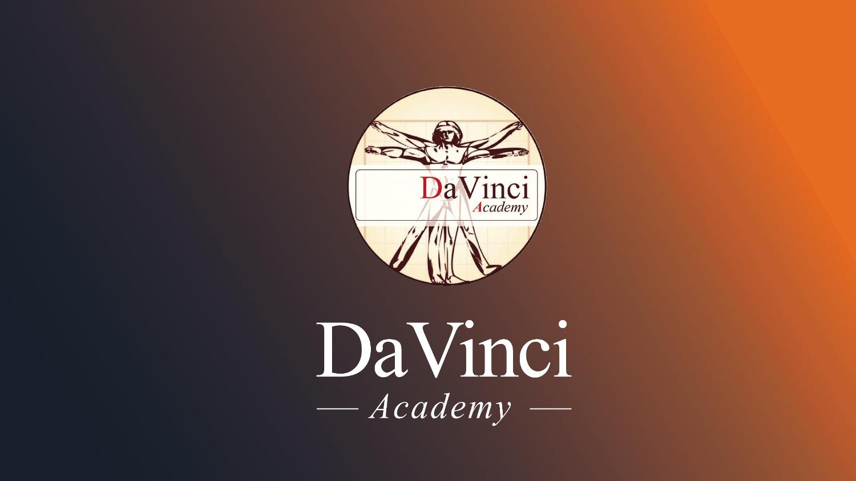 Da Vinci Academy